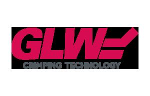 GLW logo