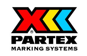 Partex logo